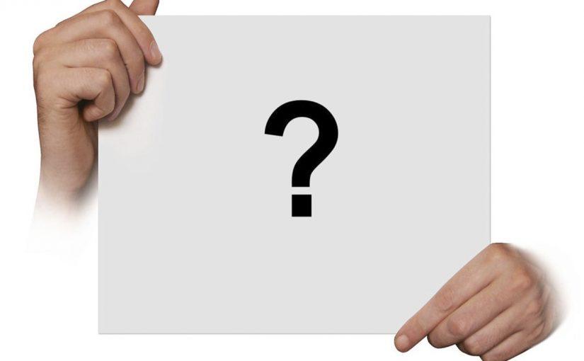 كيفية معرفة رسوم مكتب العمل برقم الاقامه موسوعة