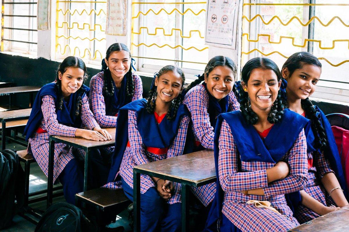 المدارس الهندية في دبي