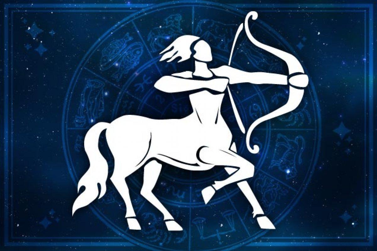 sagittarius zodiac sign - HD1400×934