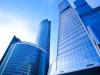 دليل أشهر الشركات التجارية في دبي