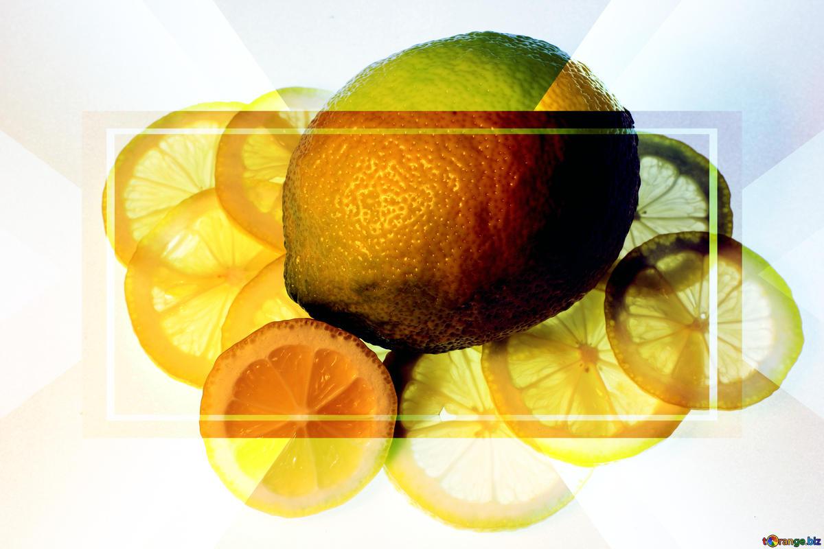 فوائد الليمون الاسود
