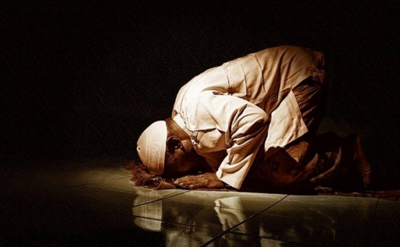 هل تعلم عن الصلاة للاذاعة المدرسية