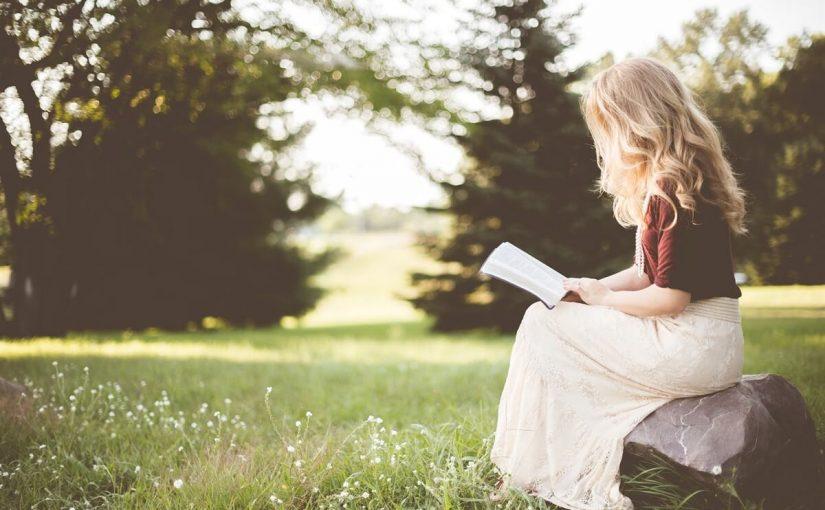 فوائد القراءه