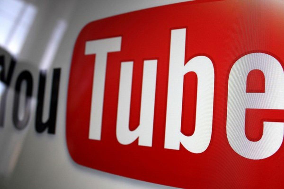 خطوات تحميل فيديو من اليوتيوب على الجوال