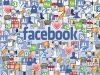 هل تعلم فيس بوك
