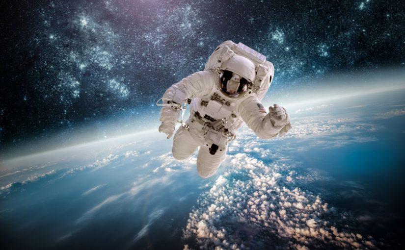 اذاعة مدرسية هل تعلم عن الفضاء موسوعة
