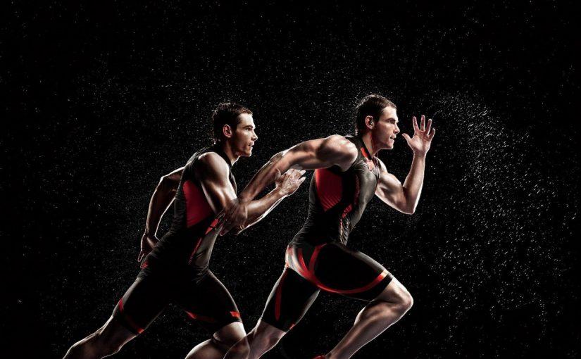 فوائد الرياضة للجسم صباحا