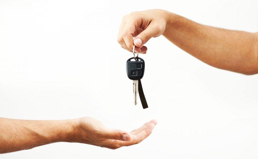 أرخص استئجار سيارة في دبي