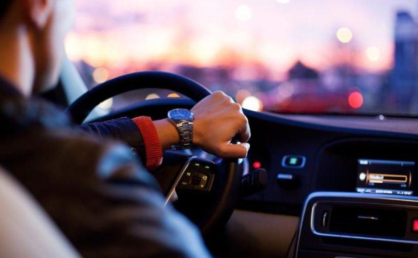 وظائف القيادة في دبي