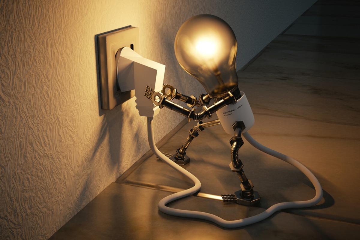 هل تعلم عن الكهرباء