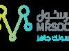 خطوات التسجيل في مرسول