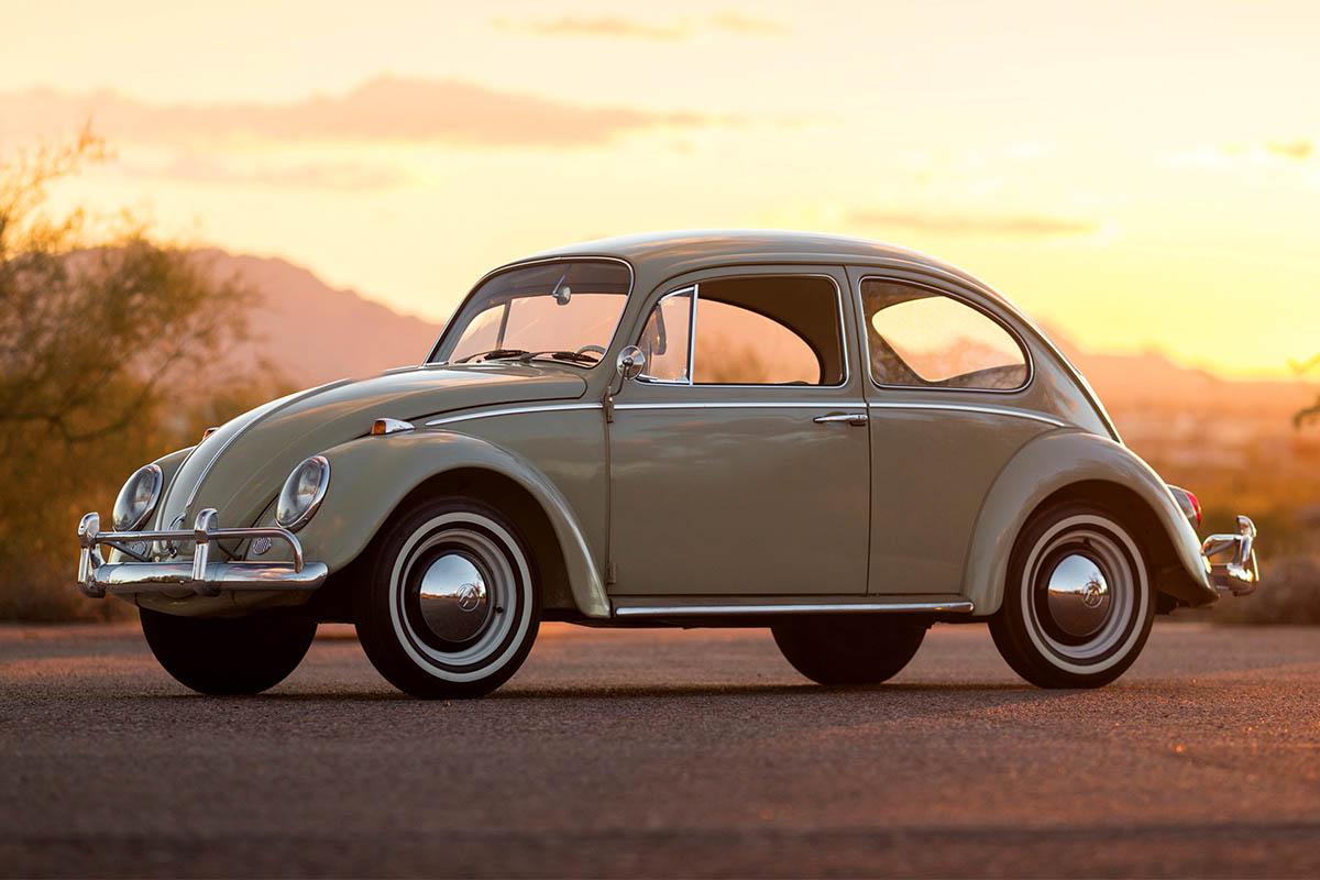 أهم تفسير لرؤية سيارة في الحلم - موسوعة