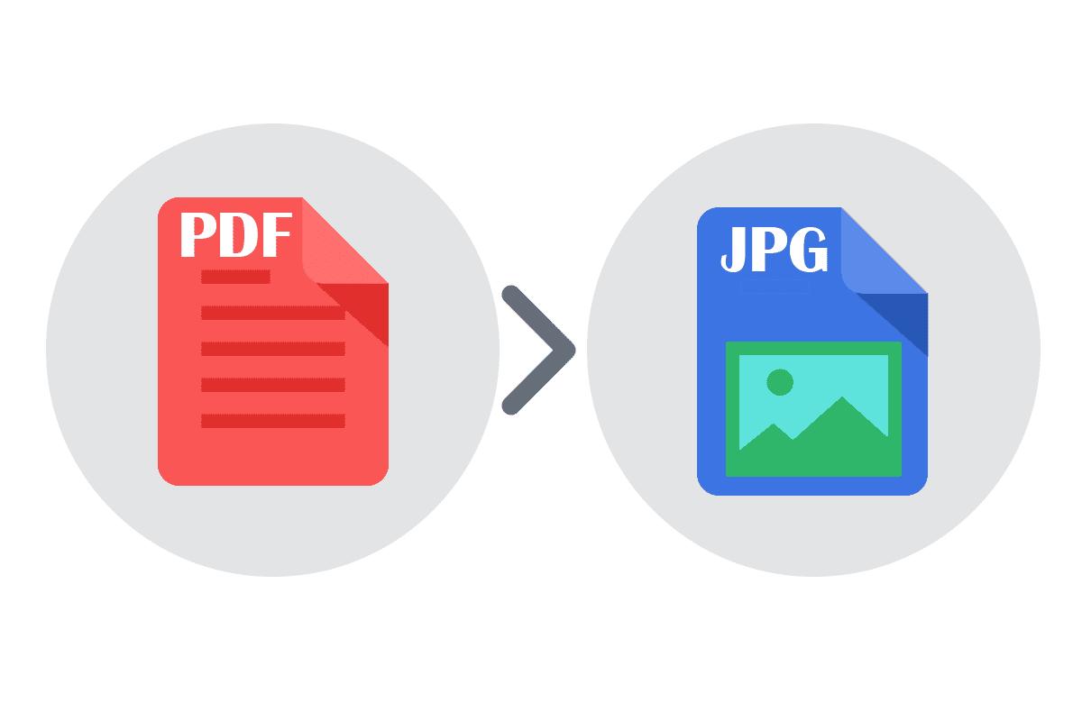 تحميل برنامج تحويل ملف Pdf الى Jpg