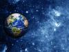 معلومات قد تهمك عن الكرة الأرضية