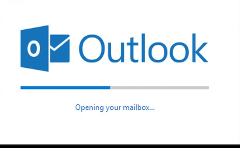 الدخول hotmail comتسجيل كيفية تسجيل