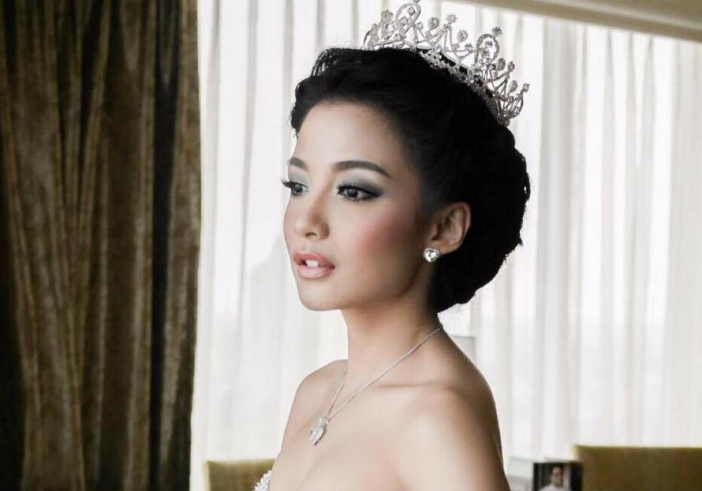 لا انصحك بالزواج من اندونيسية هل تعلم لماذا