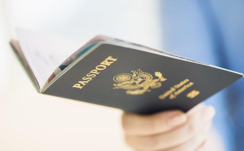 تجديد جواز السفر الفلبيني في دبي