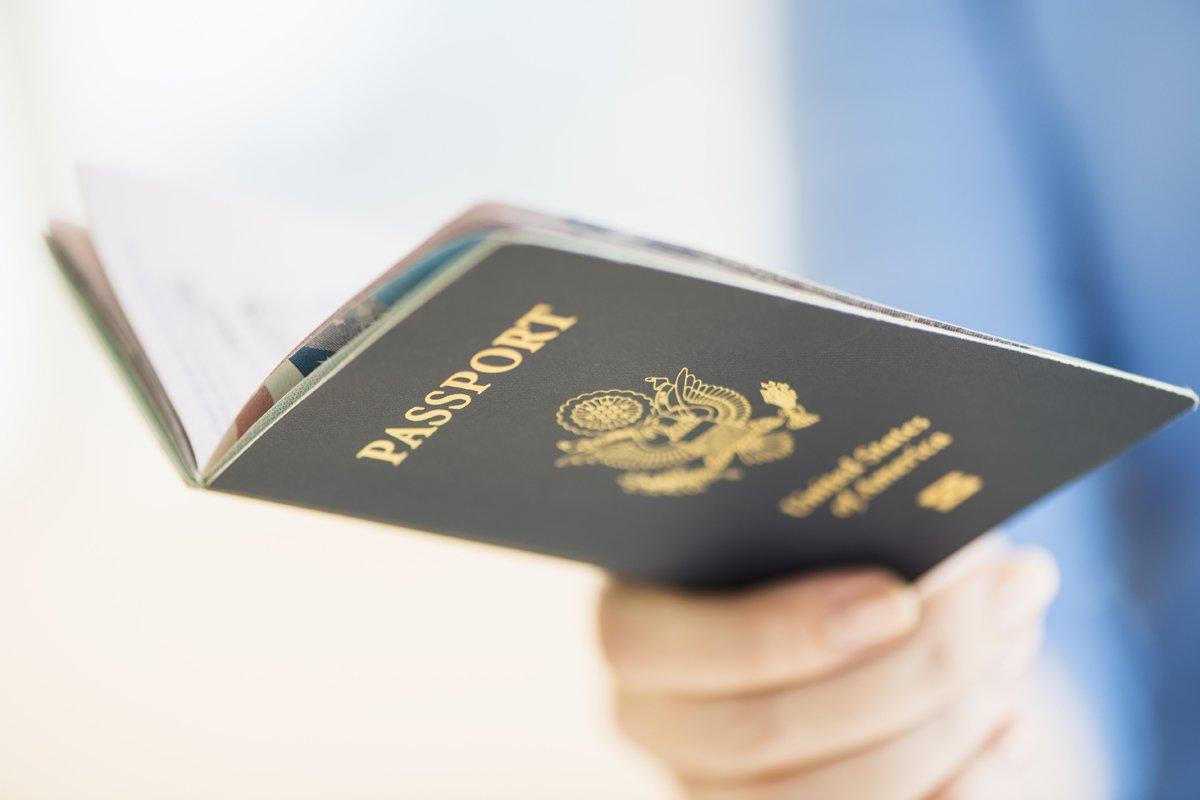 كيفية الحصول على جواز السفر الفلبيني
