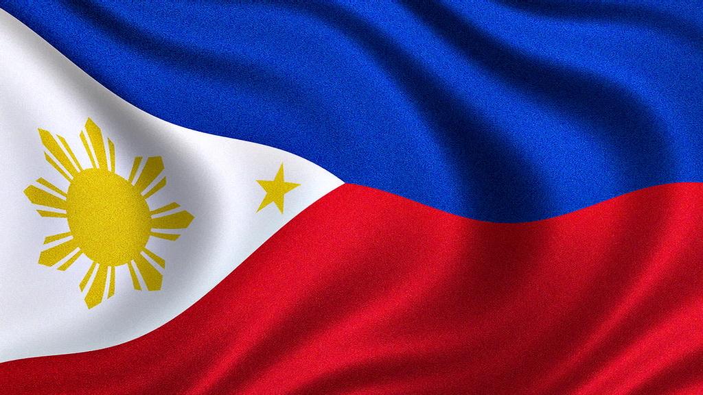 القنصلية الفلبينية في دبي
