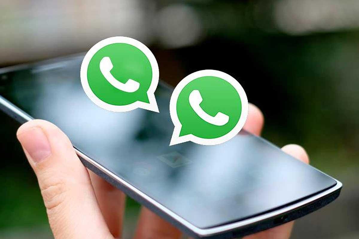 Image result for كيف يساعد الواتساب في تحسين مبيعاتك