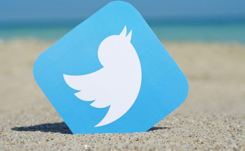 هل تعلم تويتر