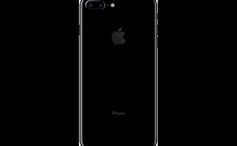 سعر iphone 7 128gb في دبي