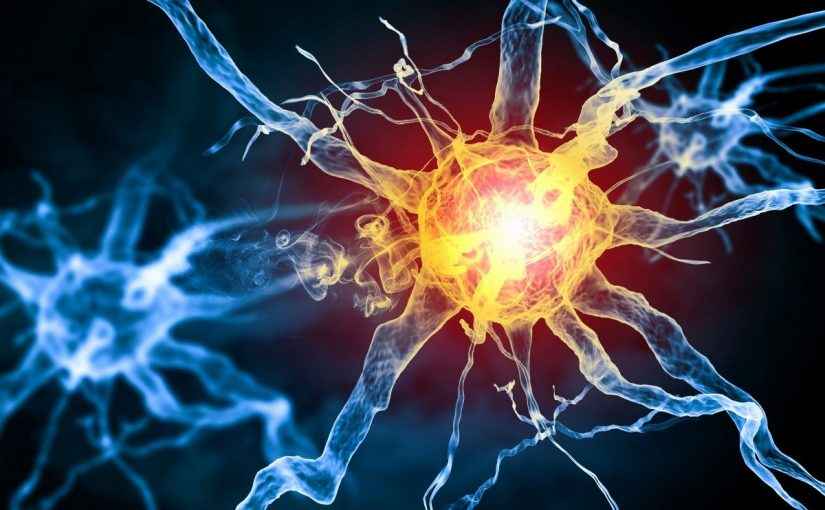 طرق فعالة لعلاج ضعف الأعصاب