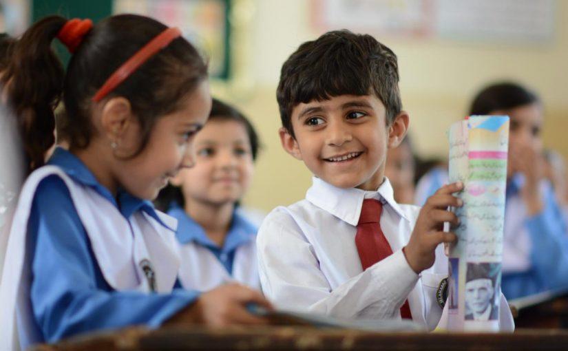 المدارس-البريطانية-في-دبي
