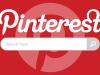 ما هو بينترست Pinterest  ومميزاته
