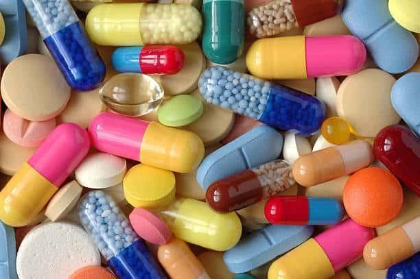 اليوم إستخدامات لدواء سبازمو ديجستين
