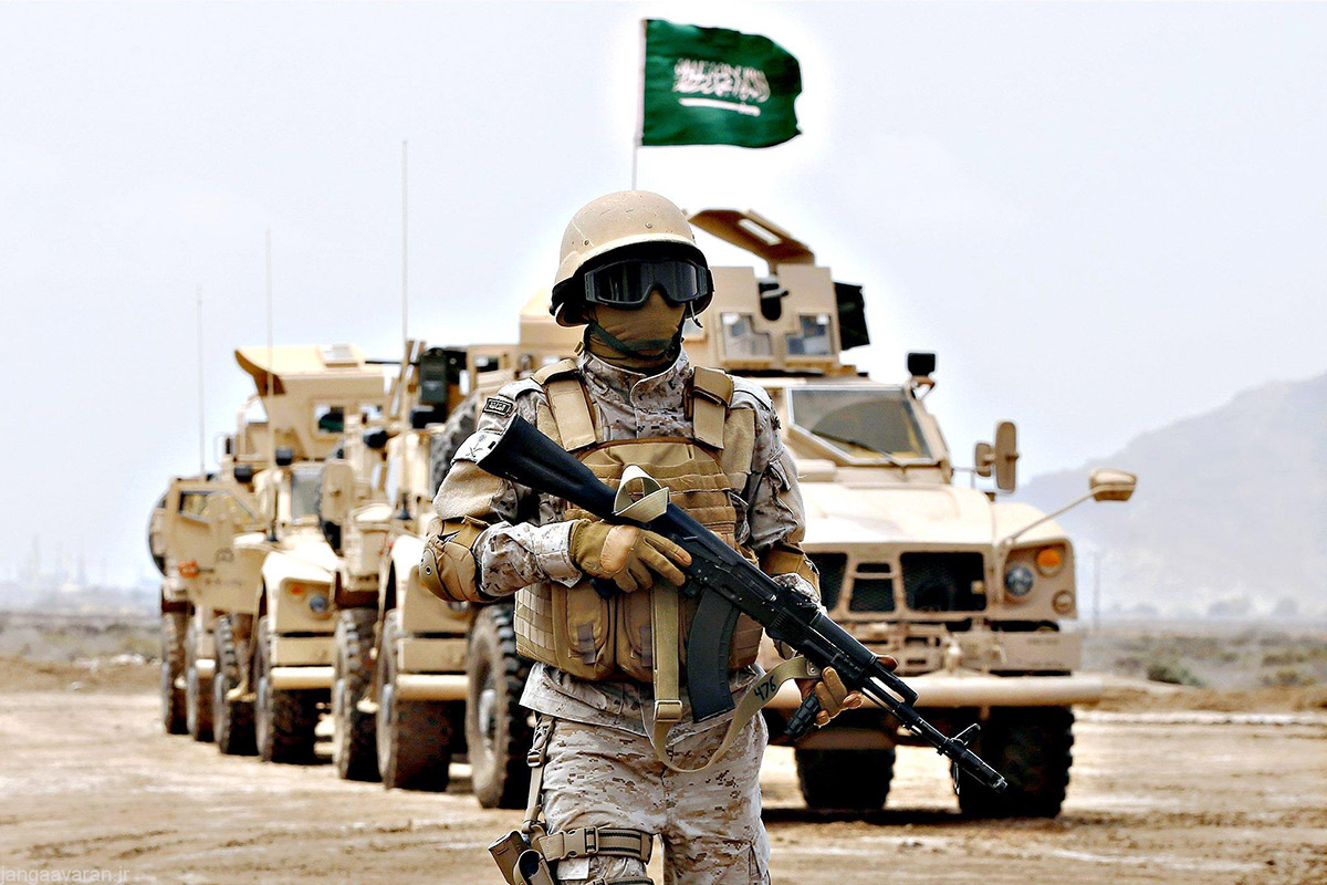 هل تعلم عن جنود الوطن