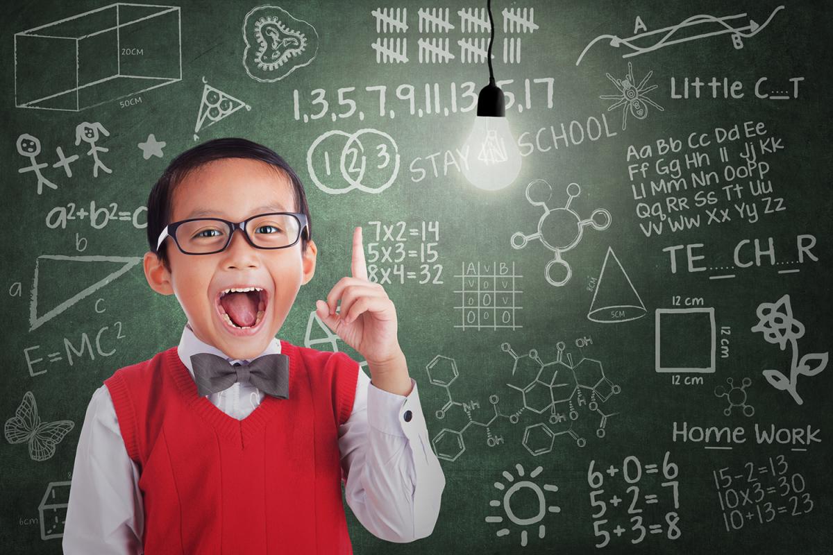 معلومات عن الرياضيات هل تعلم