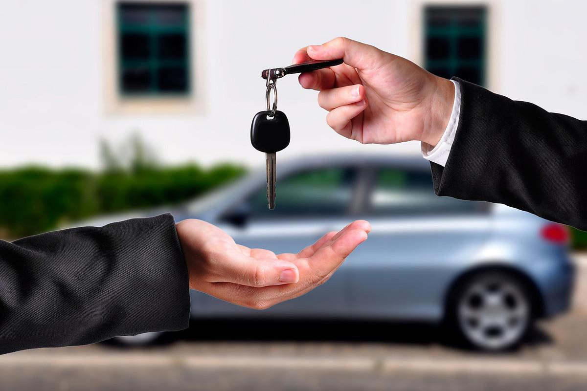 شركات التأمين على السيارات في دبي