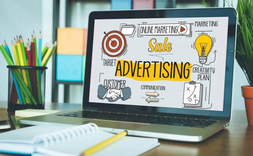 إعلانات مجانية في دبي