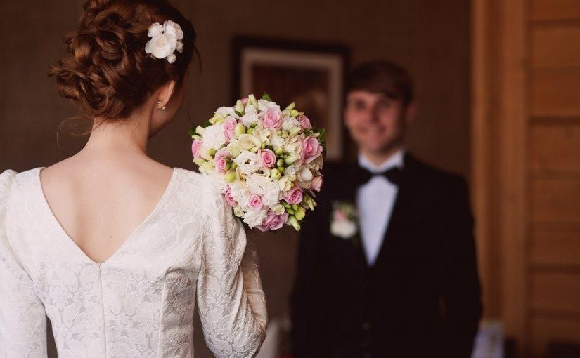 نصائح في ليلة الدخلة للعروس