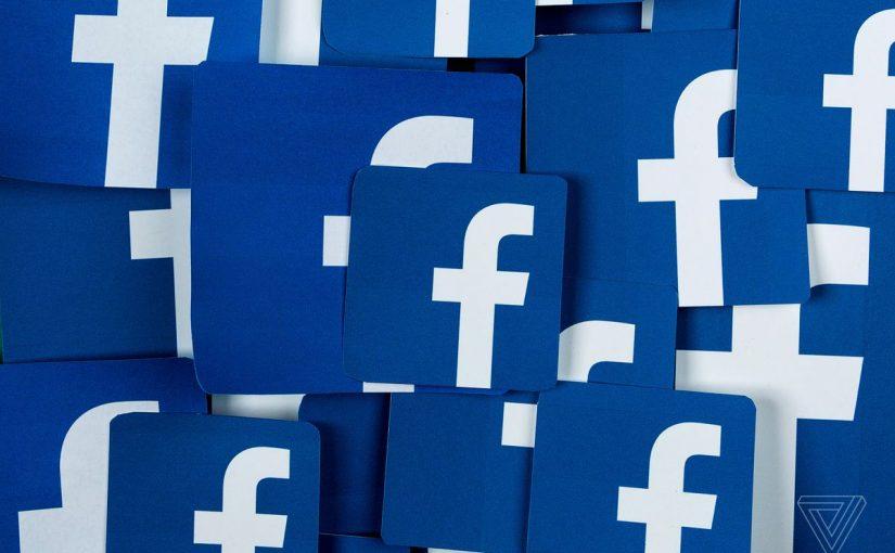 خطوات في كيفية فتح حساب فيس بوك مغلق