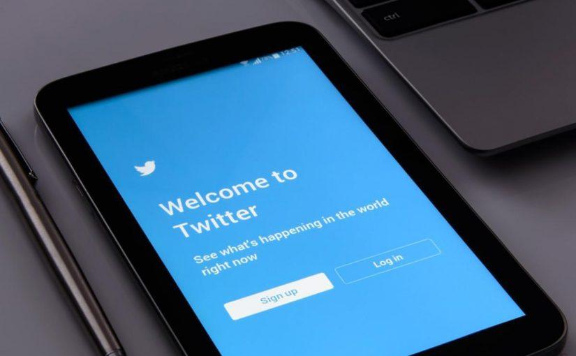 بحث-عن-تويتر