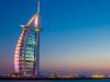أحدث الوظائف في دبي