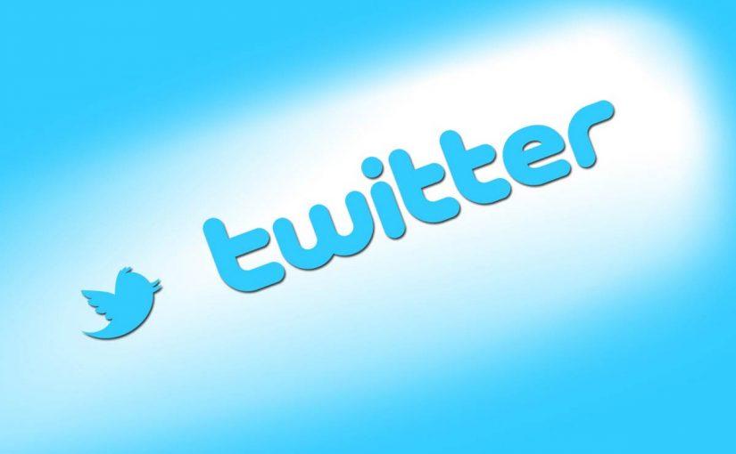 طريقة ارسال رساله خاصه في تويتر