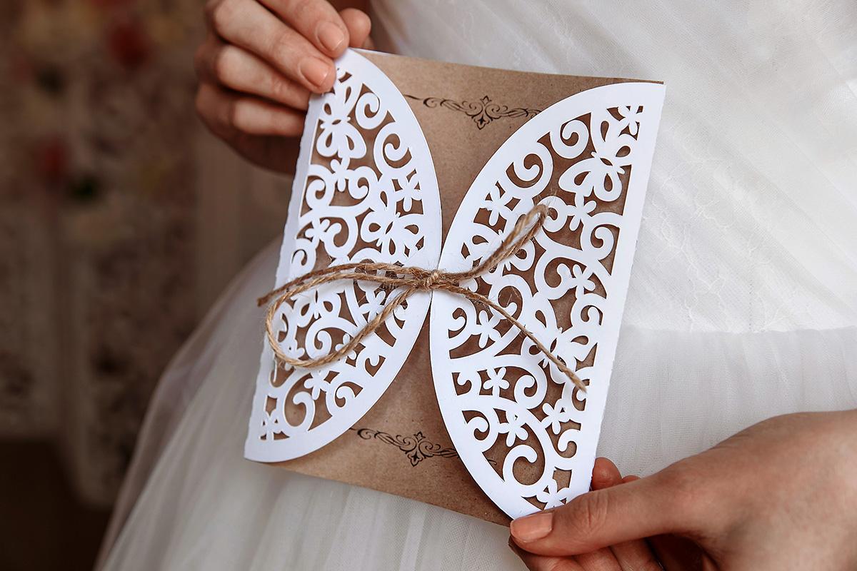 محلات بطاقات دعوة زفاف في الرياض