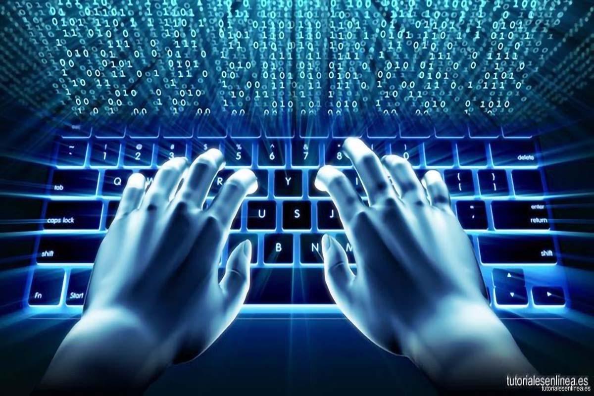 كيفية العثور على رقم شخص باستخدام الإنترنت