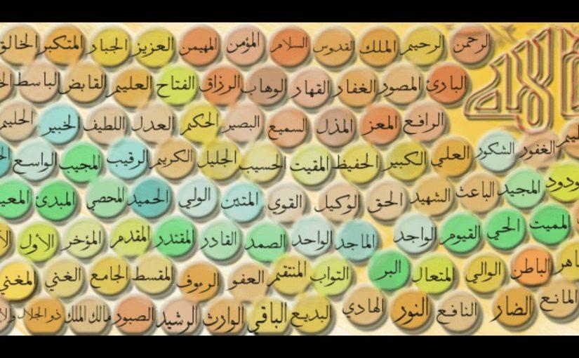 بحث عن التوحيد ومعناه عند السنة والشيعة موسوعة