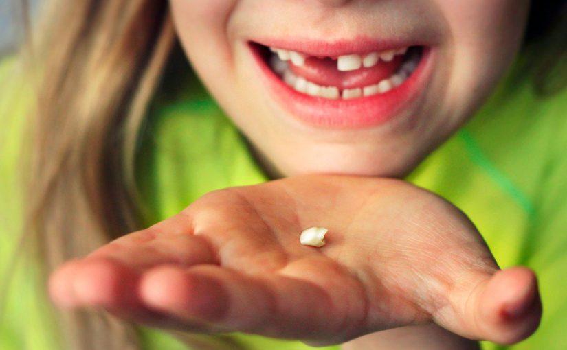 تفسير سقوط الاسنان في المنام موسوعة