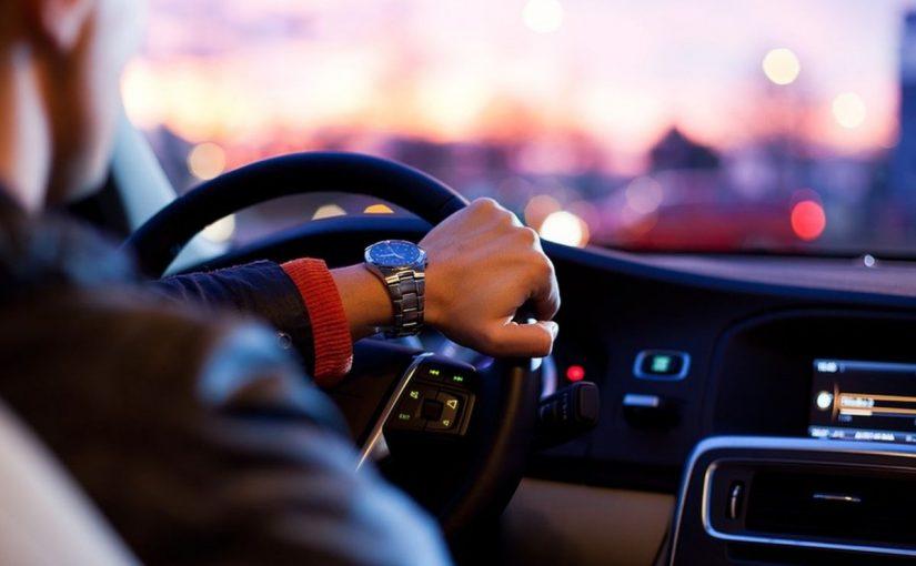 وظائف سائقين في دبي