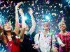 دليل أفضل حفلات في دبي