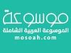 رابط ناجز وزارة العدل تسجيل الدخول الرابط الجديد