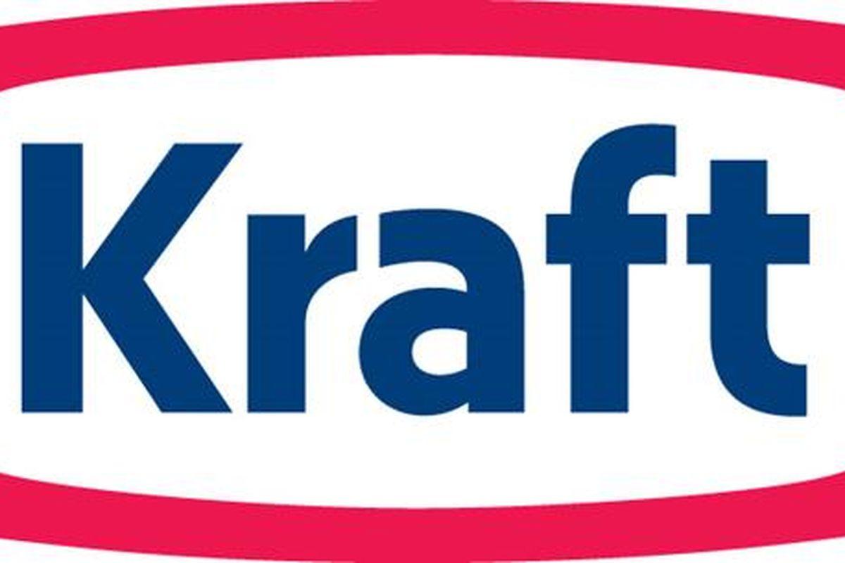 شعار كرافت