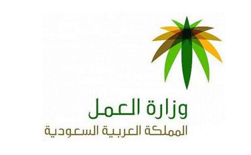 Photo of استعلام عن نطاق مؤسسة برقم الإقامة من وزارة العمل