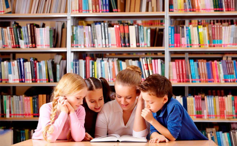 فوائد القراءة واهميتها