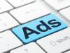 دليل أفضل شركات الإعلان في دبي